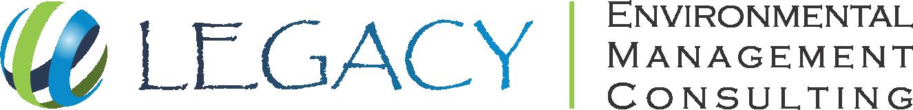 Legacy EMC